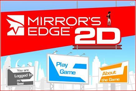 mirrors_edge_2d