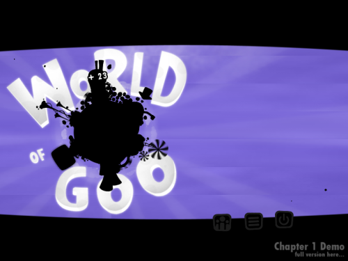 world_of_goo1