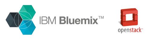 bluemix-vm-header